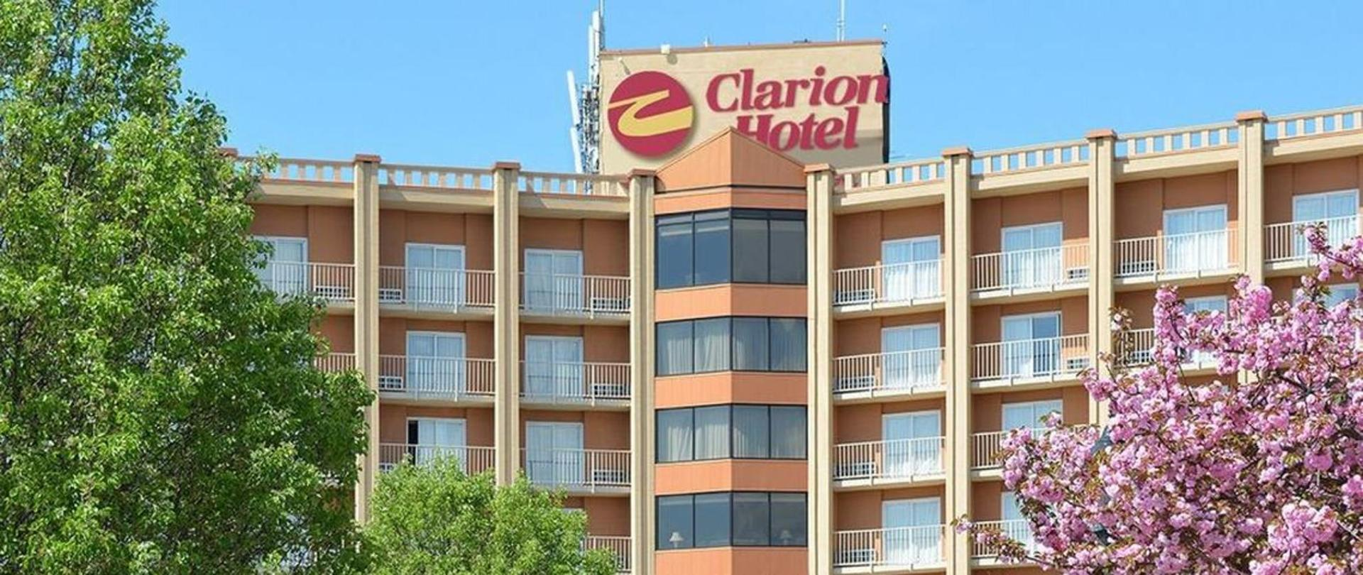Clarion Gront Squarewithlogo Jpeg 1140x481 0 54 11111