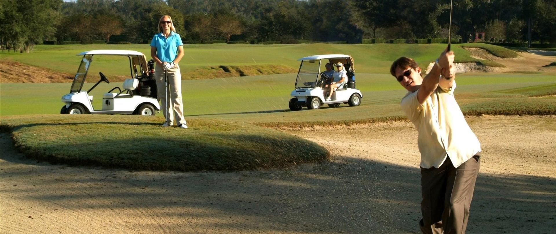 mar_golf3.JPG