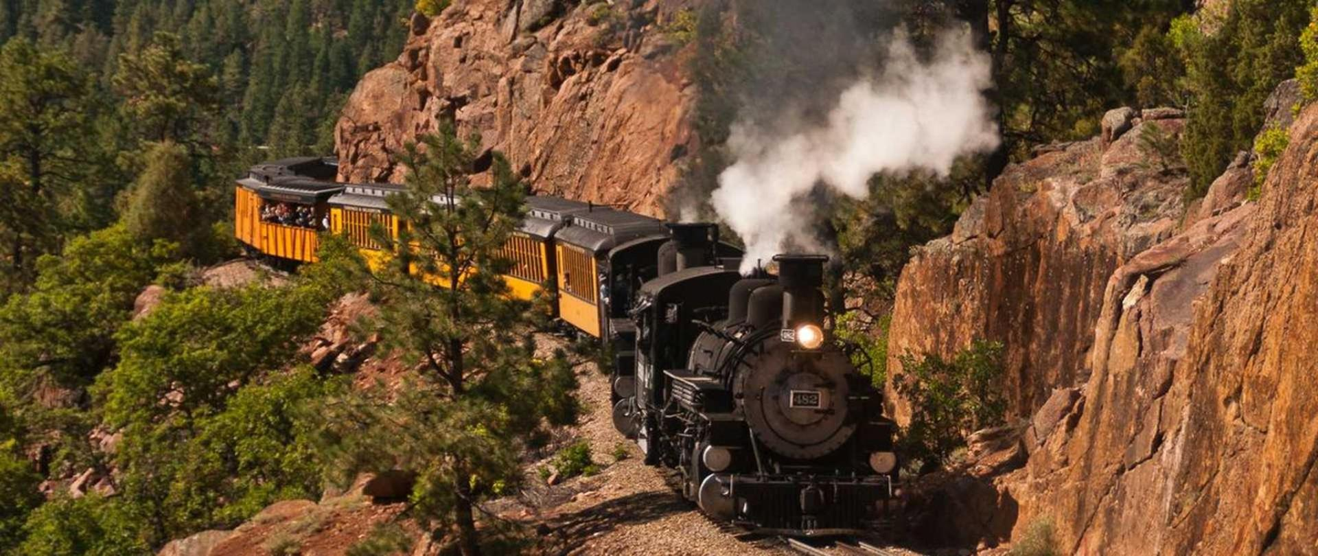 durango-narrow-gauge-in-canyon.jpg.1920x810_default.jpg