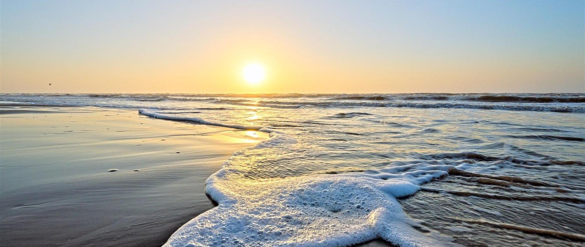 beach-vadim-troshkin1_001.jpg
