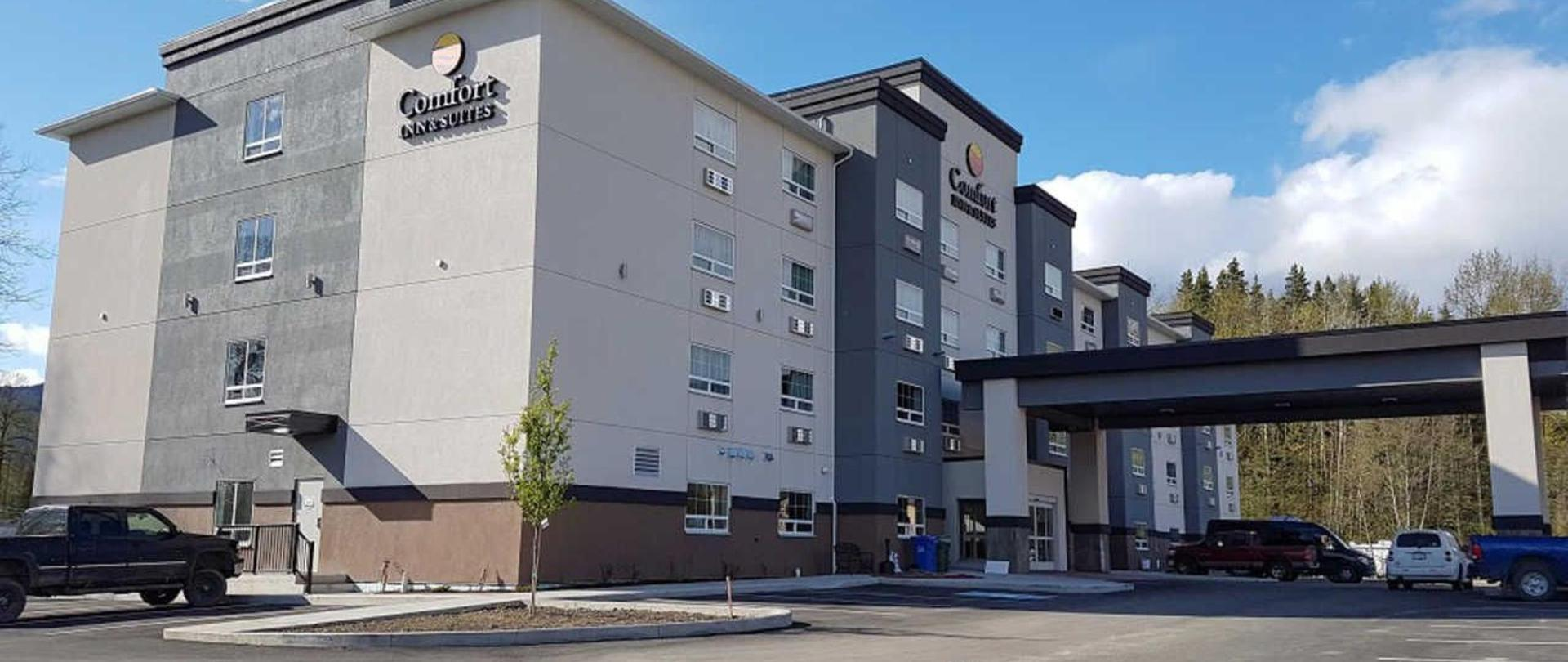 comfort-inn-suites-terrace-1.jpg