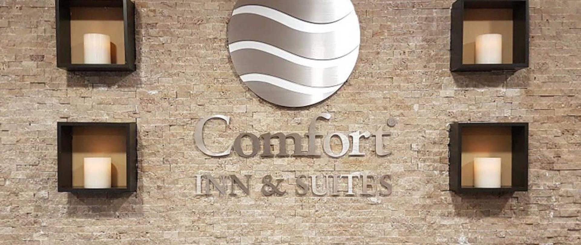 comfort-inn-suites-terrace-3.jpg