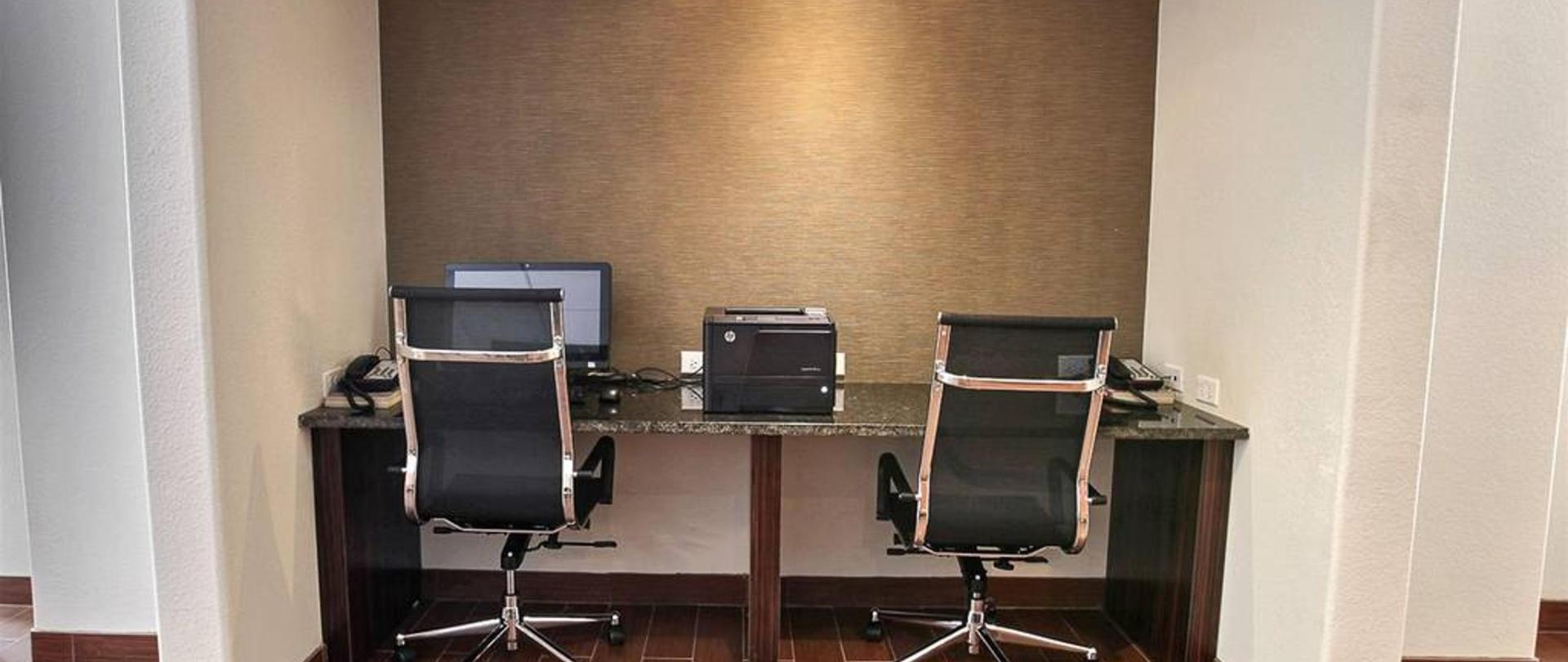 ok223-business12101.JPG.1024x0.JPG
