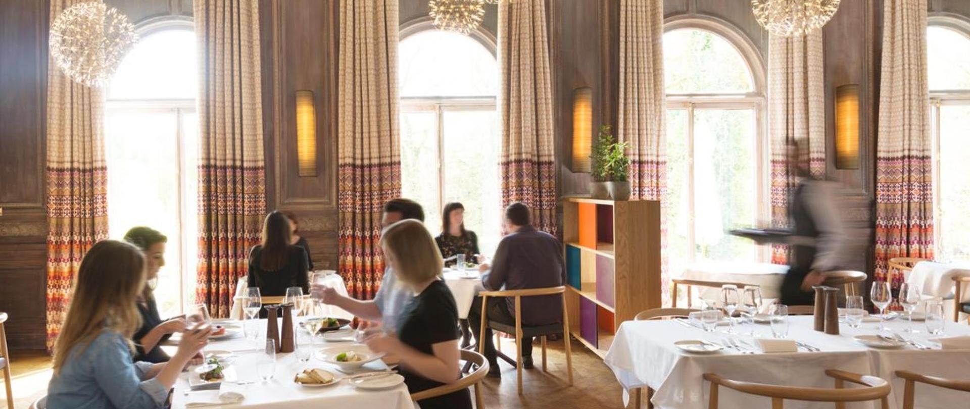 Malt Restaurant.jpg
