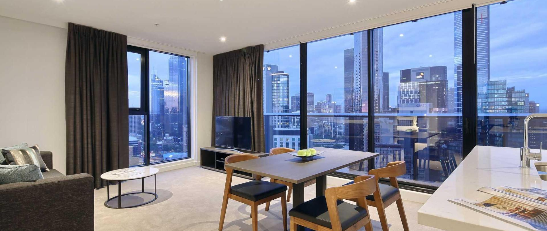 Cool Experience Bella Hotel Apartments Melbourne Australia Best Image Libraries Barepthycampuscom