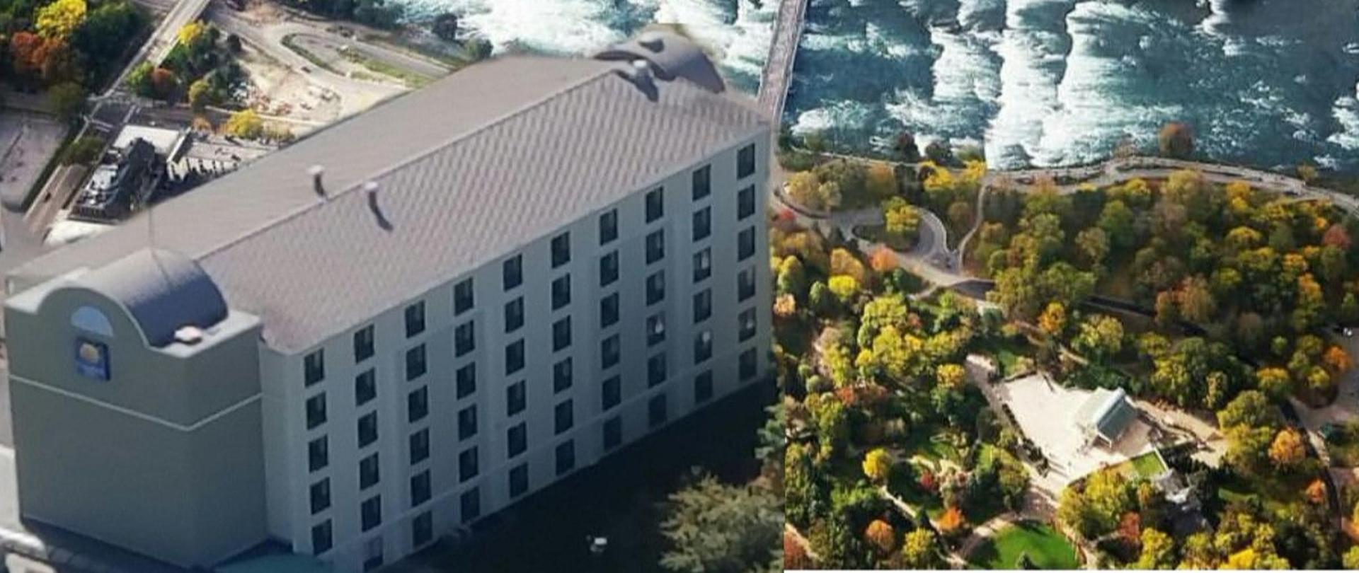 aerial-hotel-new.jpg
