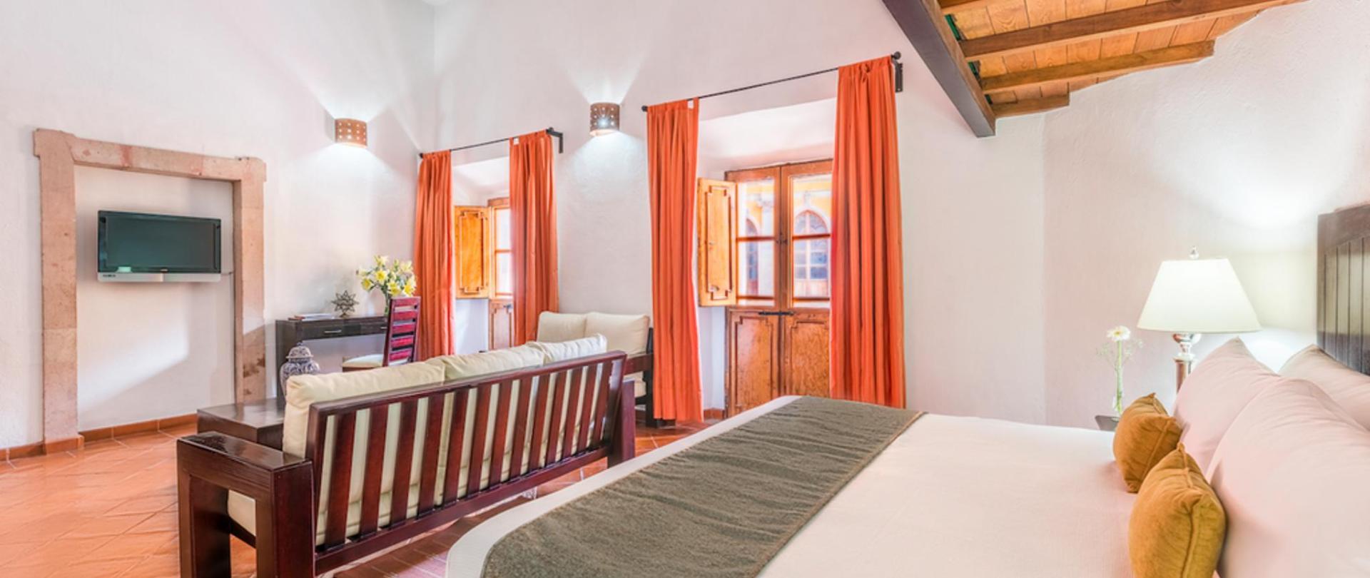 habitaciones-hotel-casa-virreyes-guanajuato9.png