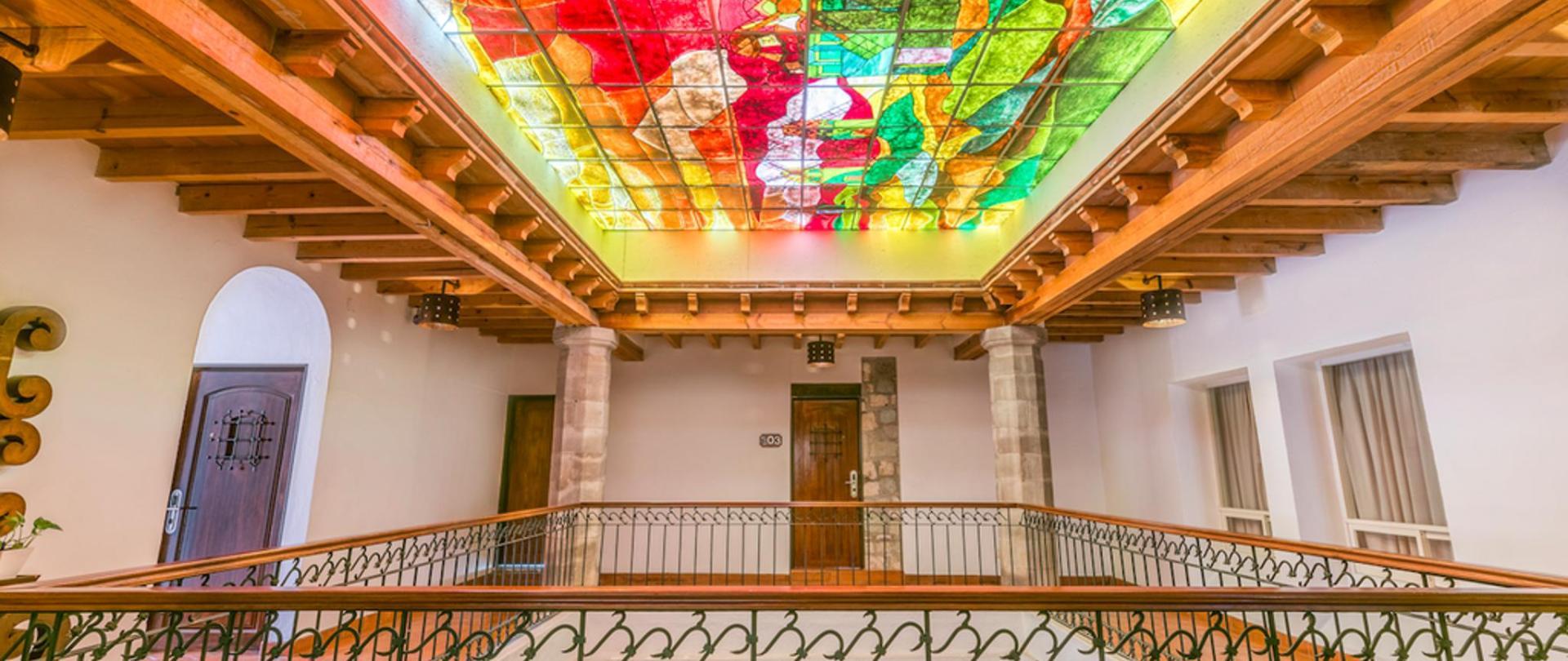 hotel-casa-virreyes-guanajuato17.png