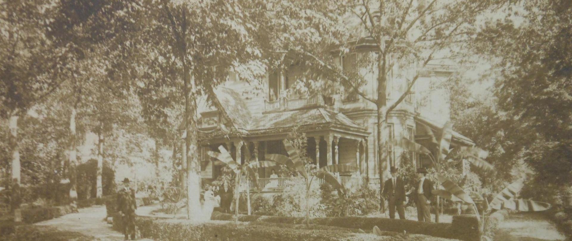 wildwood-1884-010.JPG