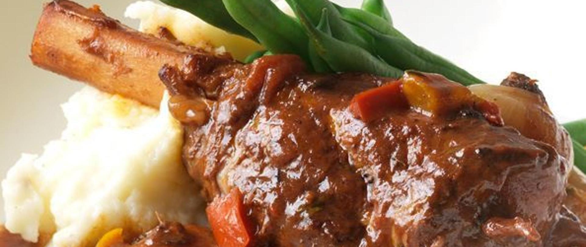 italian-style-lamb-shanks-.jpg