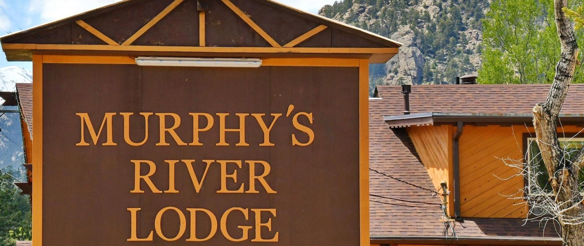 murphy-lodge_04.jpg