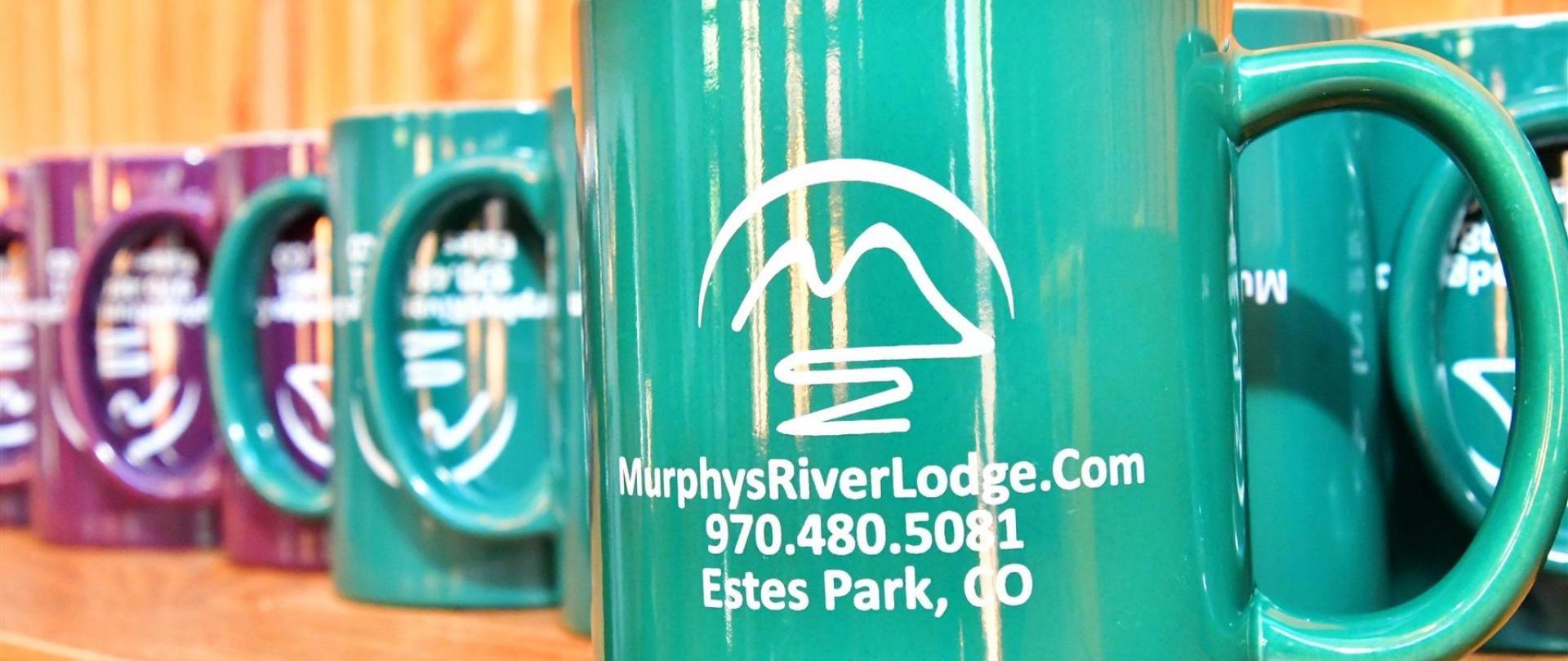 murphy-lodge_32.jpg