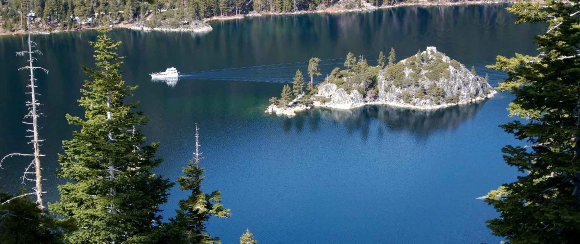 fannette_island-_emerald_bay-_south_lake_tahoe.jpg