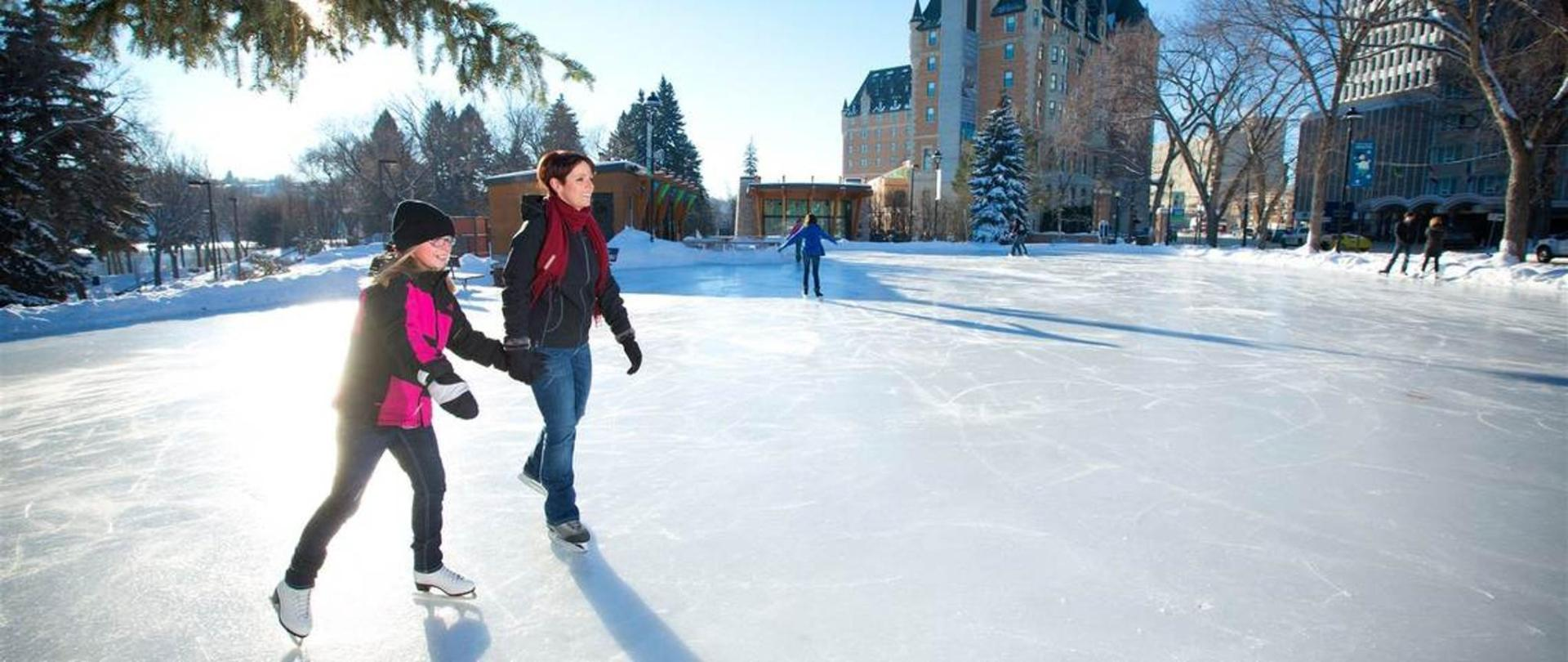 ice-skating-in-downtown-saskatoon-compliments-of-tourism-saskatoon.jpg.1140x481_default.jpg