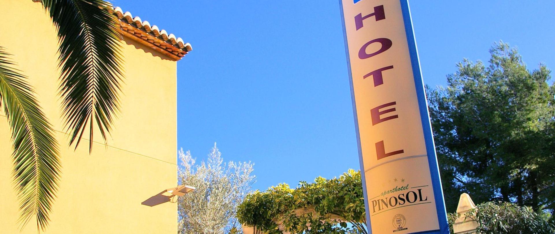 pinosol hotel (2) .jpg