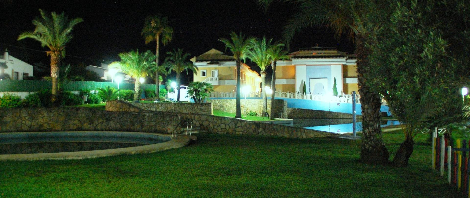 Garden Area by Night.jpg