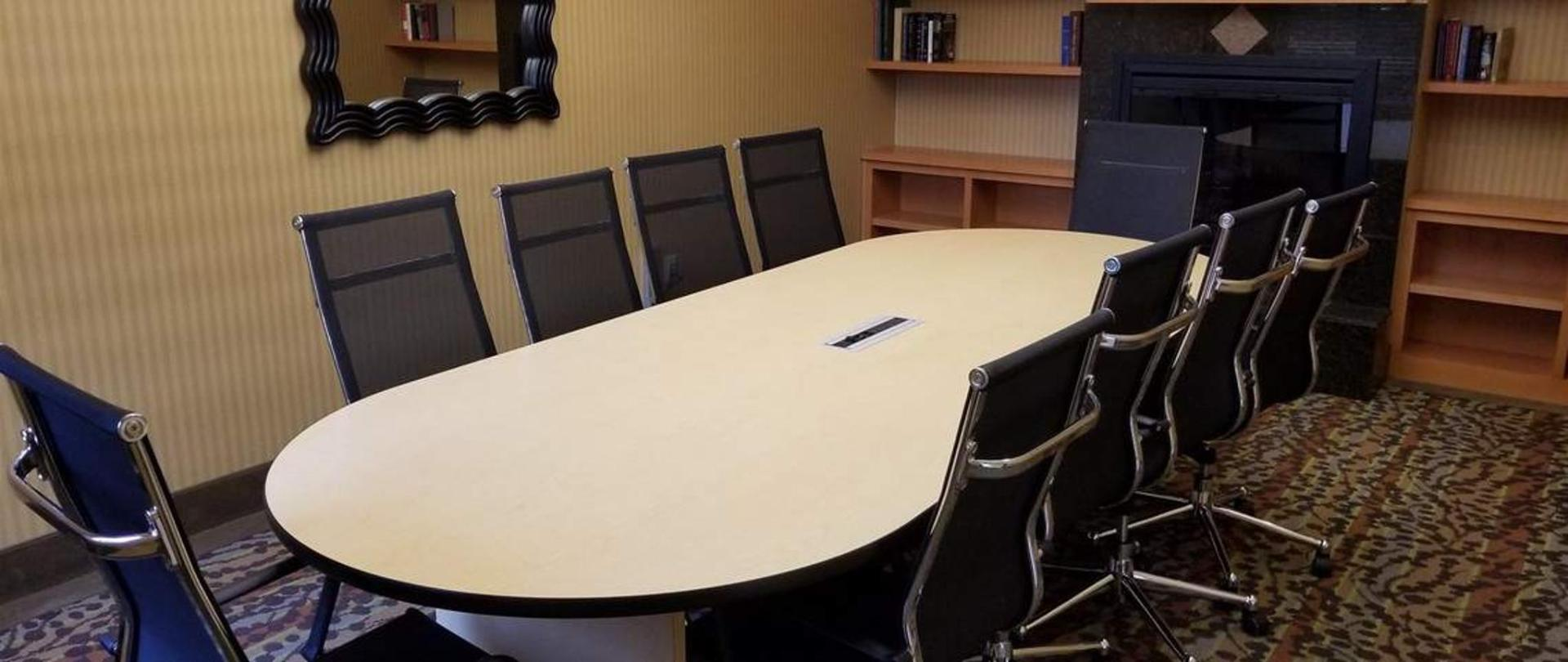 sleep-inn-meeting-room.jpg.1140x481_default.jpg