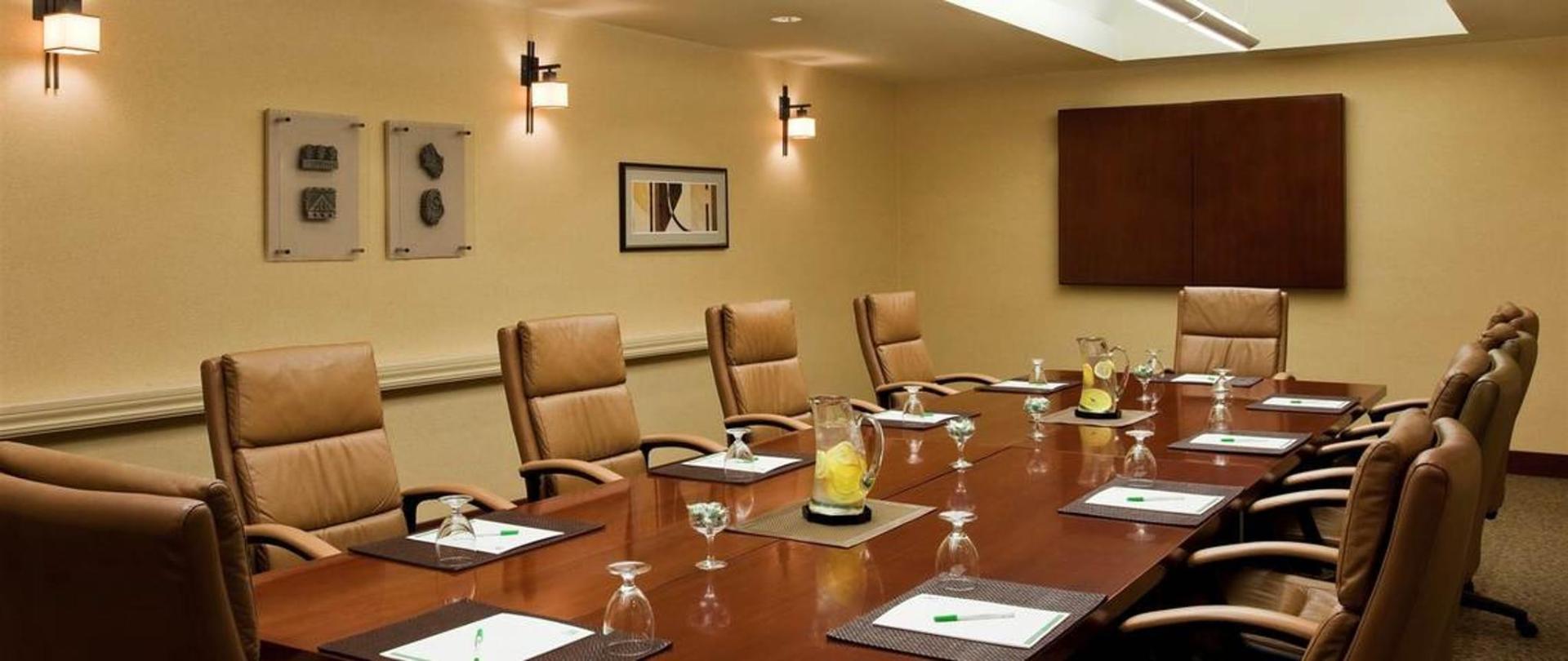 boardroom-1.jpg.1140x481_default.jpg