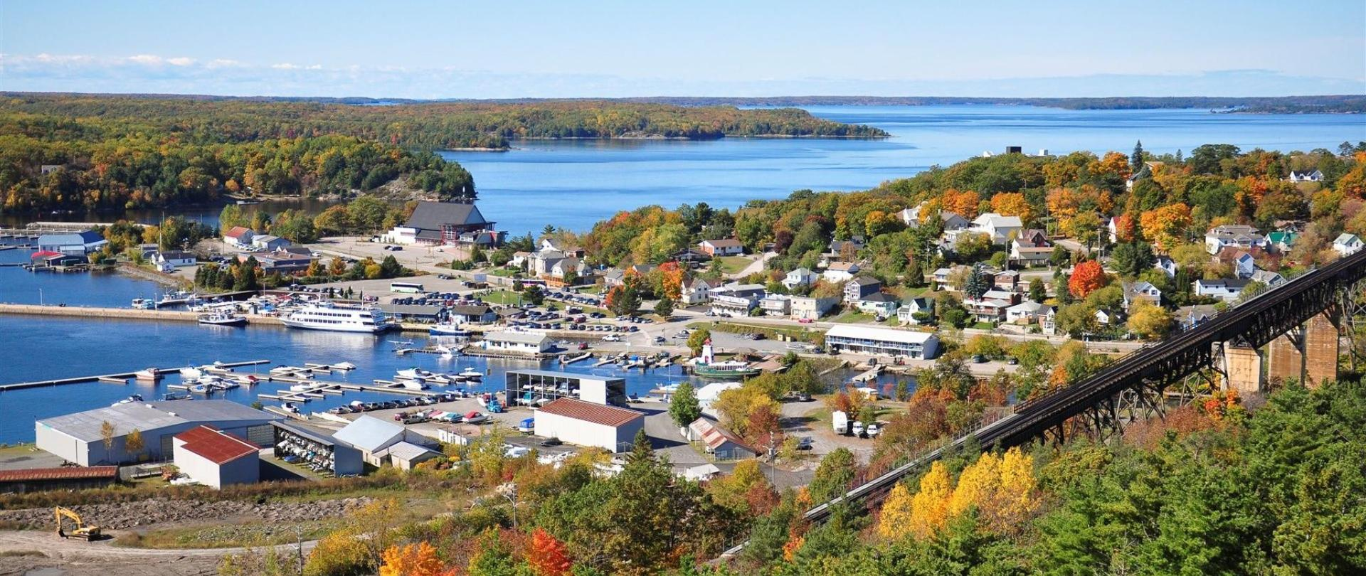 aerial-view-of-parry-sound.jpg