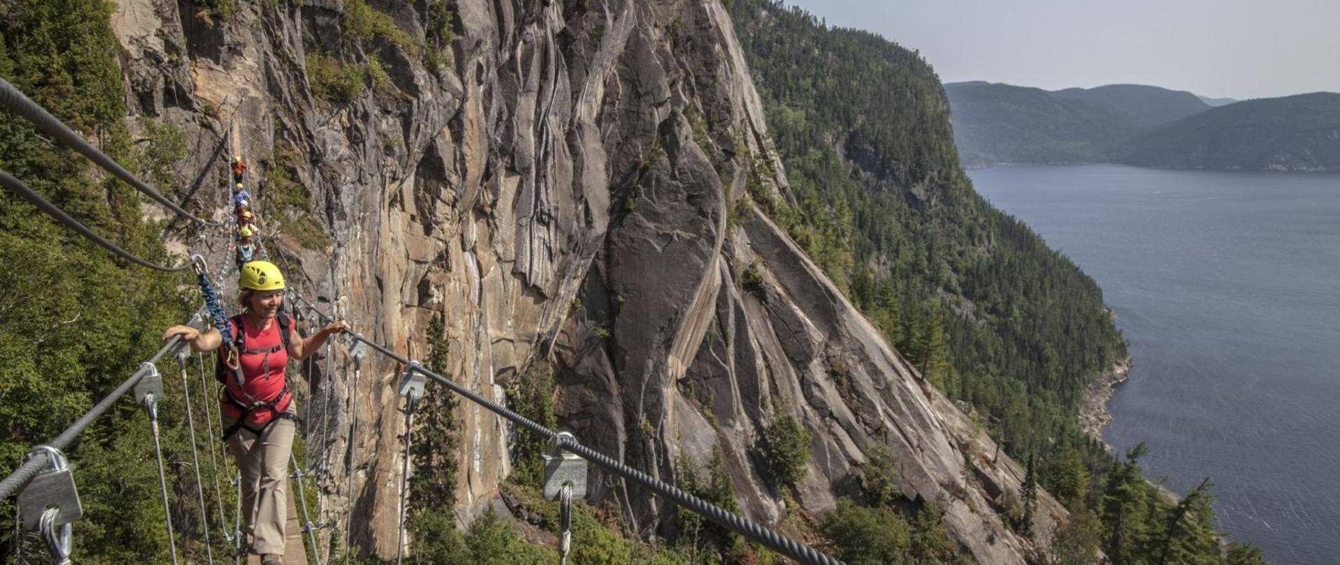 parc-national-du-fjord-du-saguenay-c-boran-richard.jpg