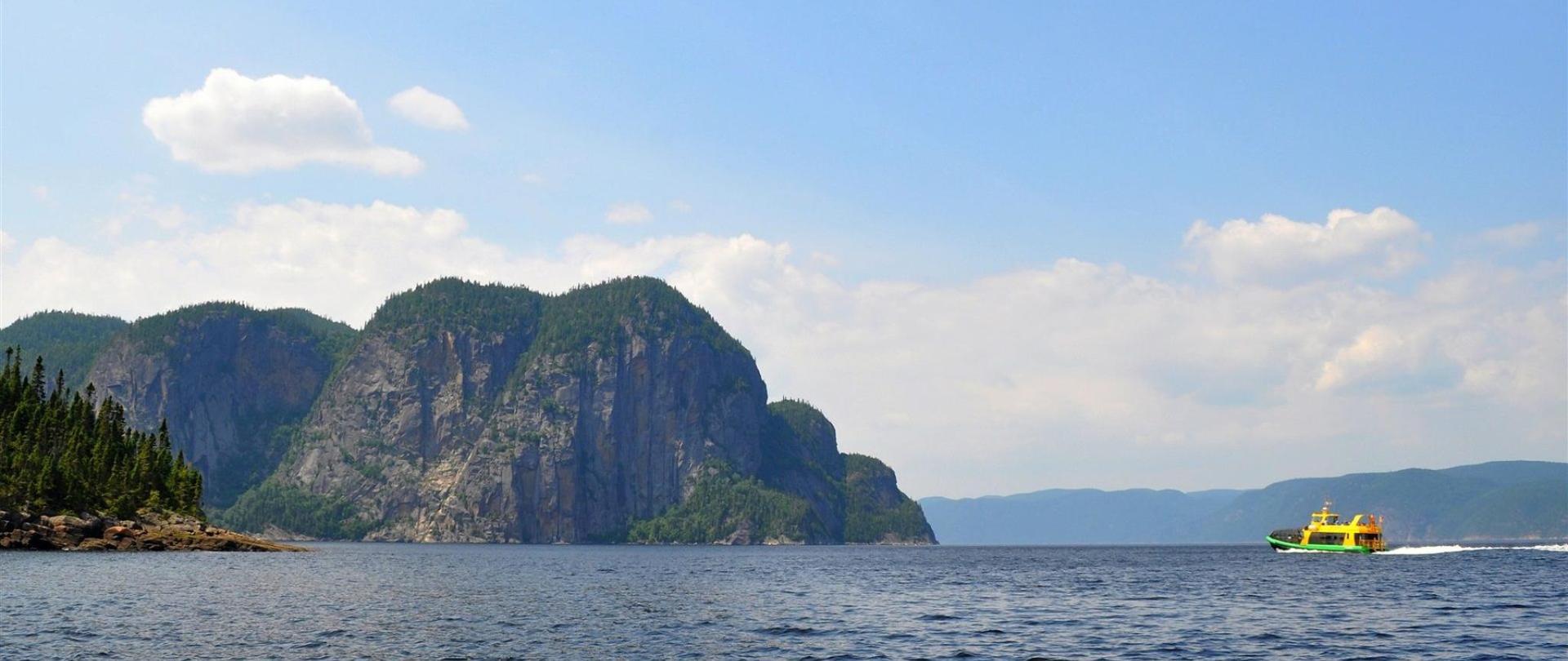 croisières-du-fjord-c-martial-tremblay.jpg