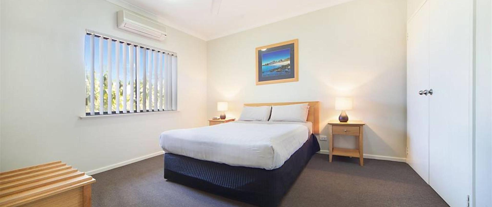 King Bed Suite.jpg