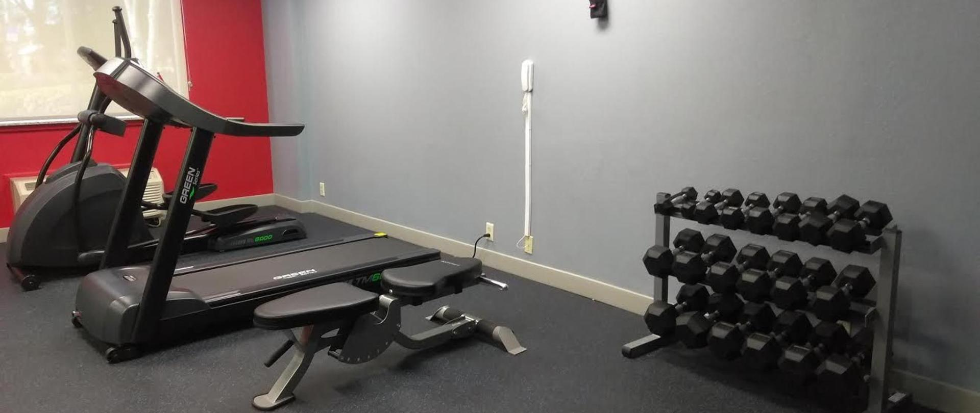 salle de fitness-2.jpg
