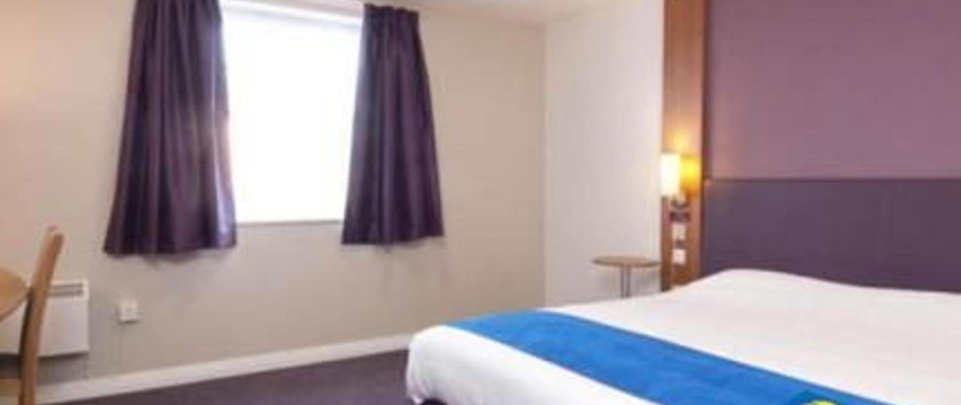 comfort-inn-manchester-north-manchester-2810201319473027571.jpg