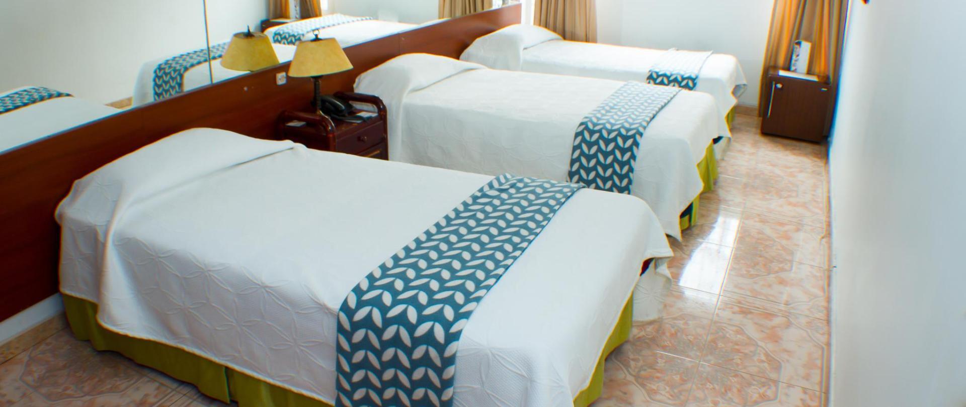 Hotel_Siar-8865.jpg