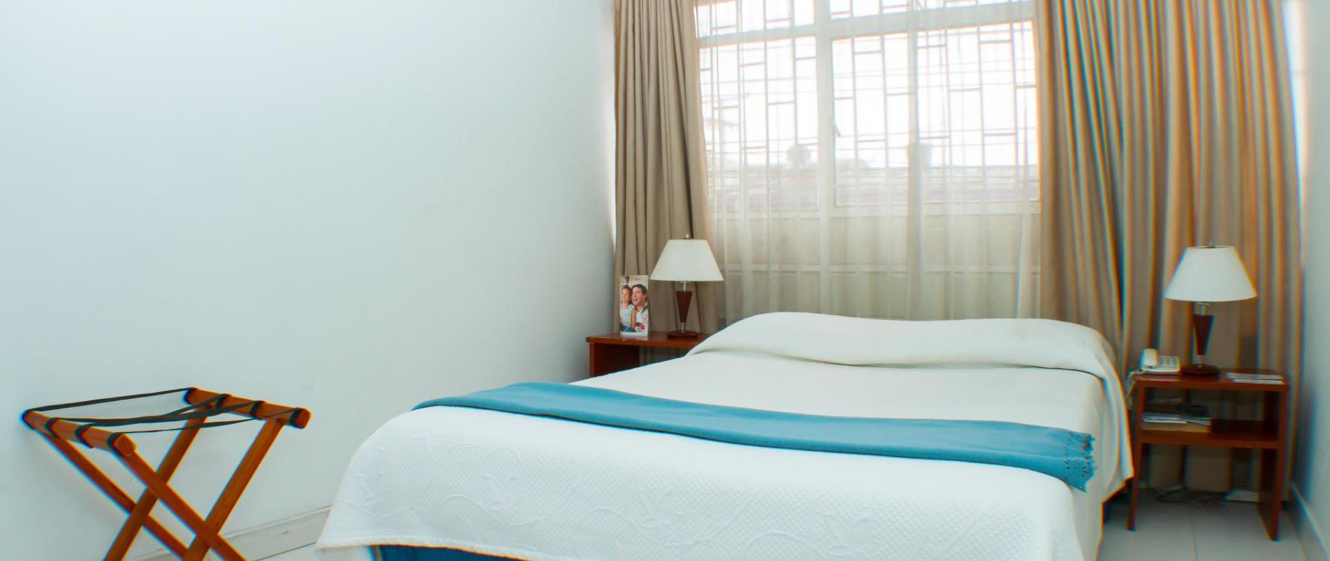 Hotel_Siar-8373.jpg