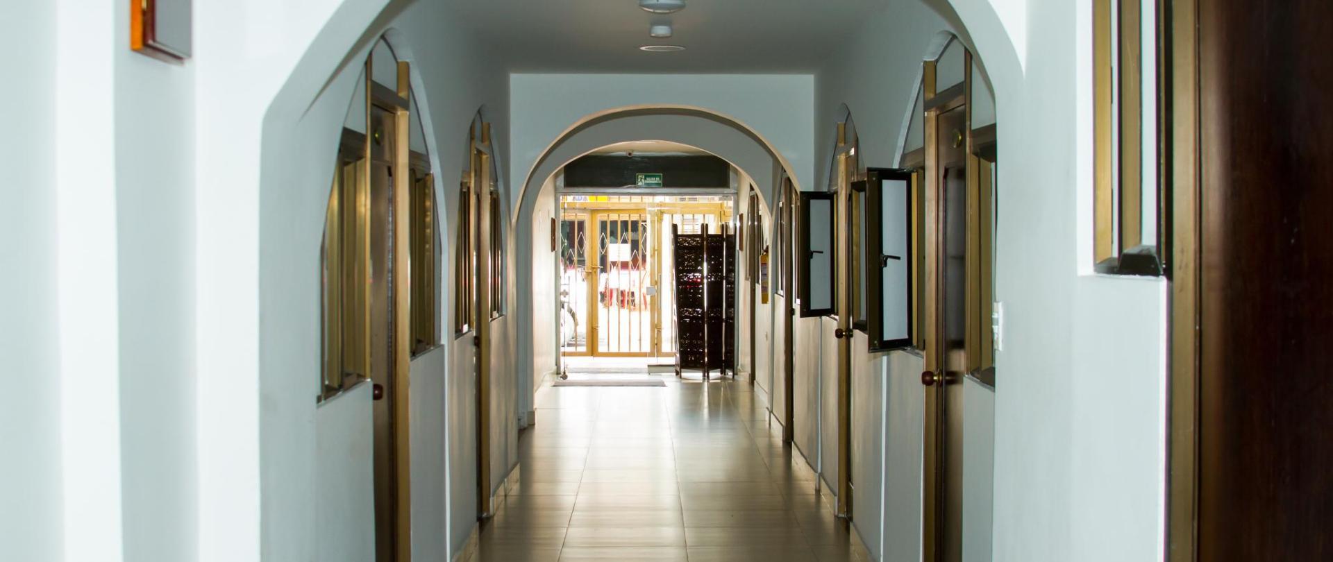 Hotel_Siar-8009.jpg