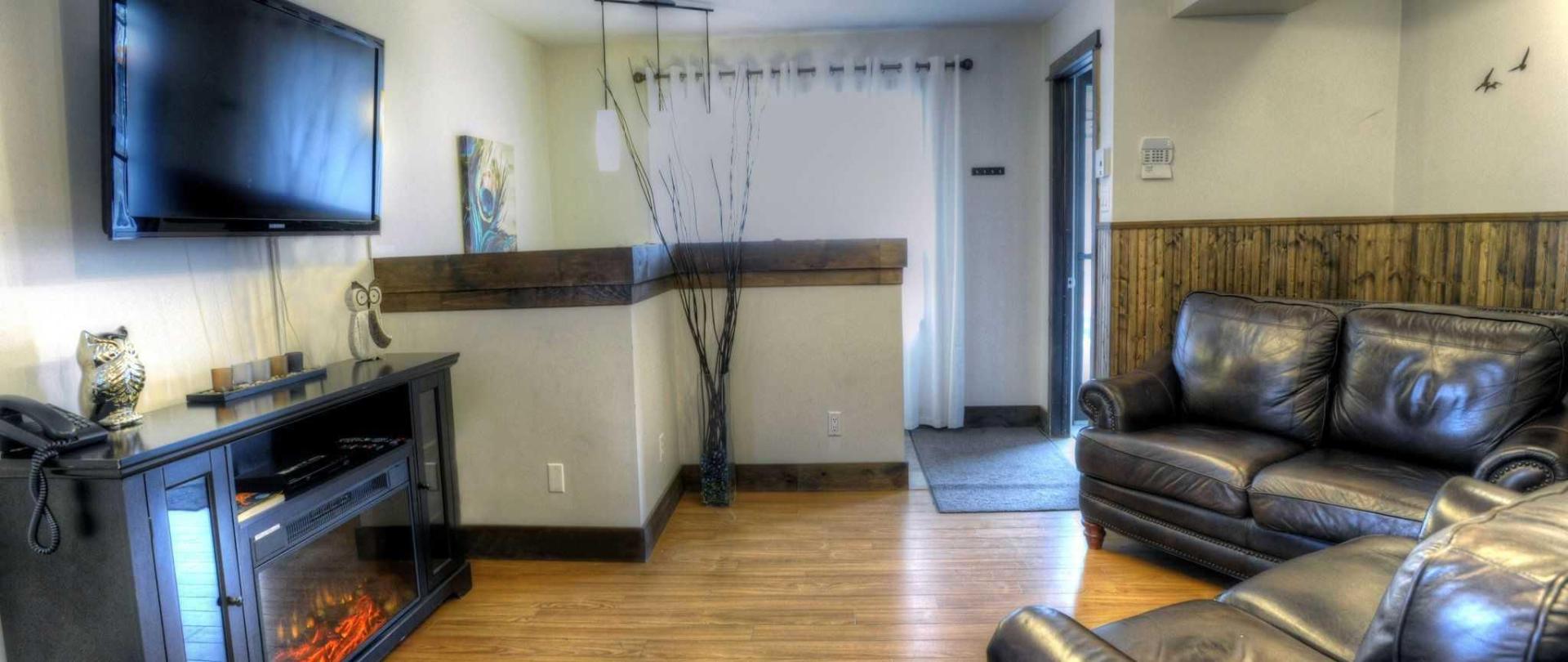 continental-3-salon-suite-1.jpg