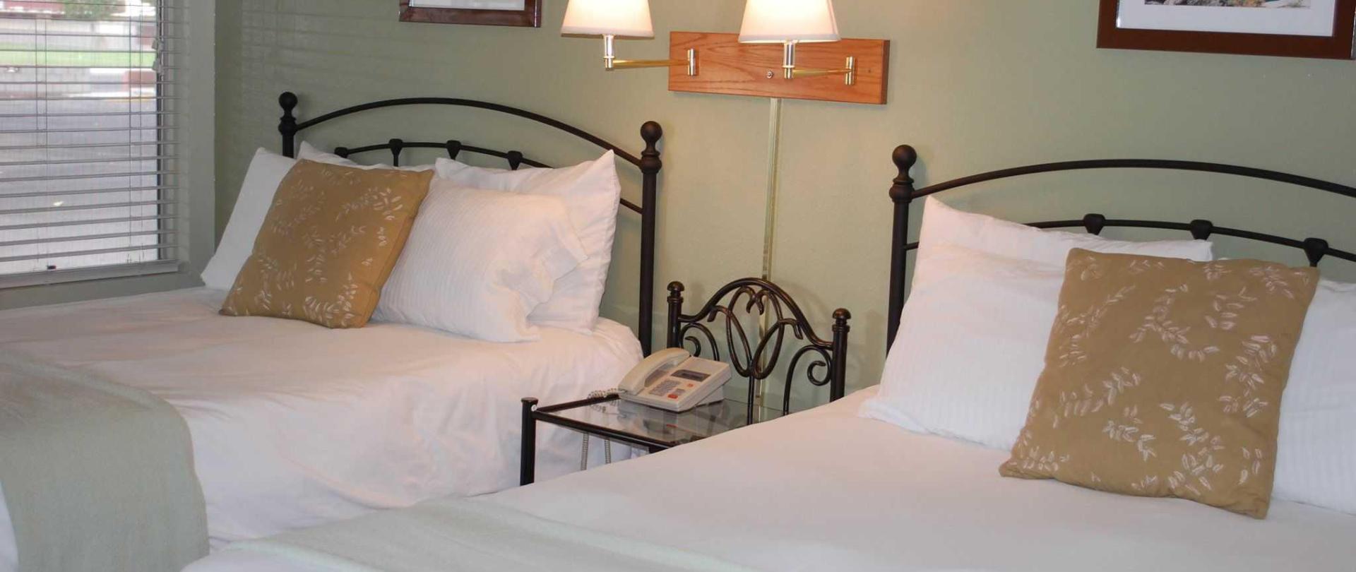 Fresh Duvet-Comforters
