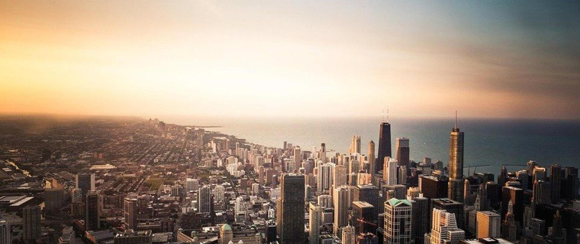 chicago-690364_960_720.jpg