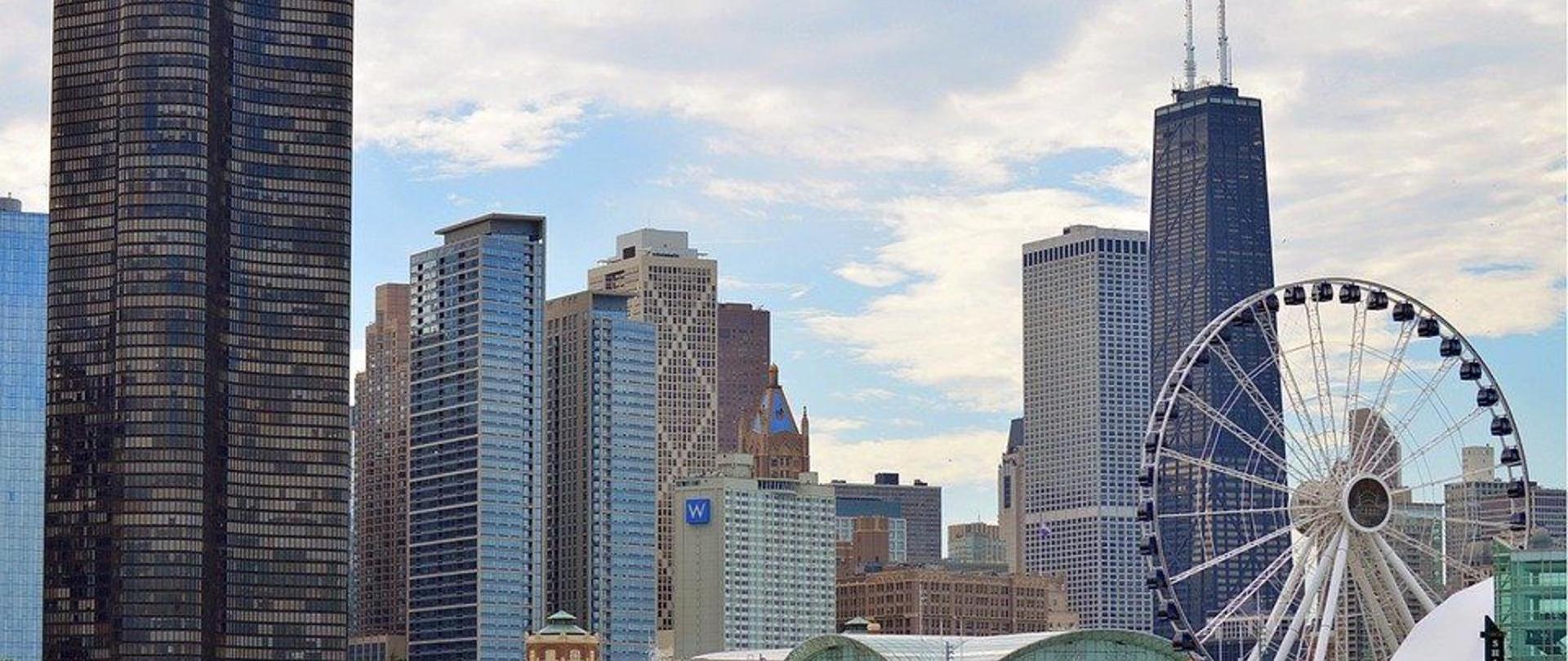 chicago-1535678_960_720.jpg
