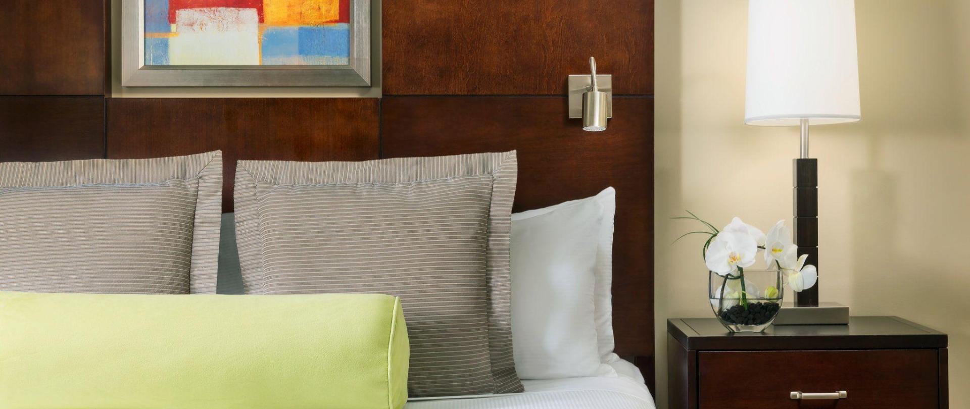 hotel-mela-guestroom-nightstand-2.jpg