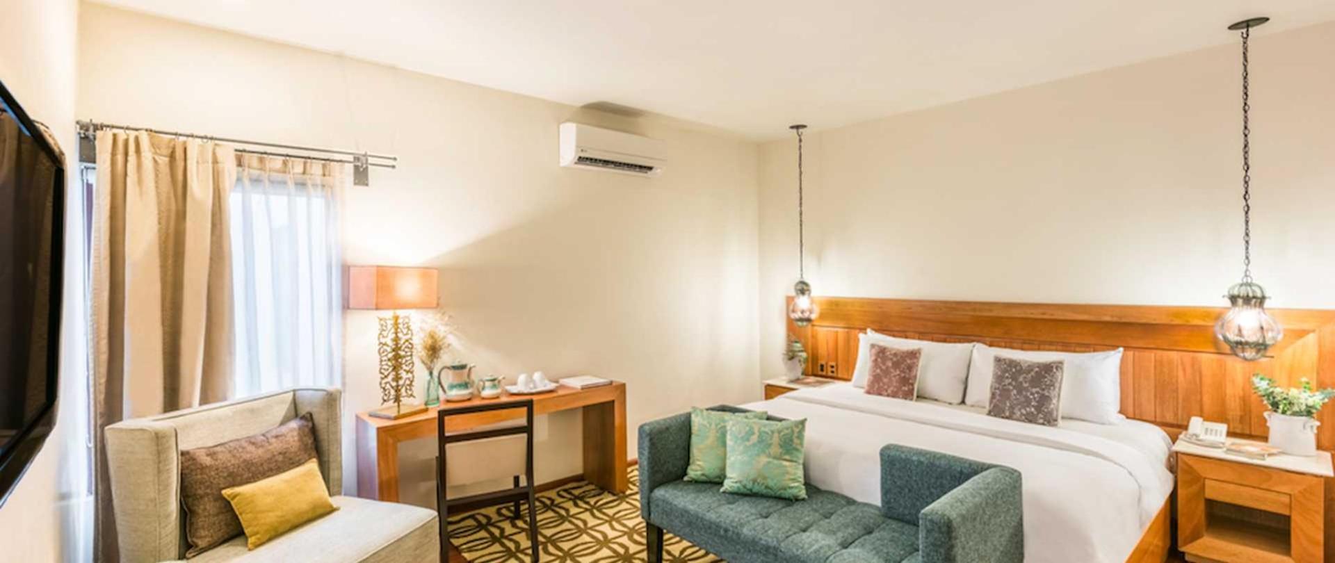 Page d'accueil-hôtel-edelmira-guanajuato4.jpeg