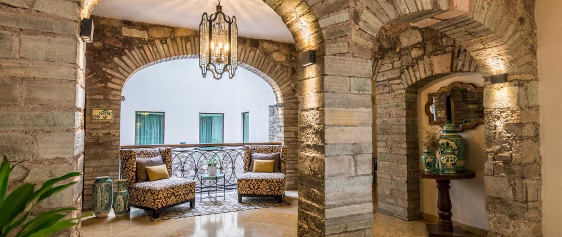 homepage-hotel-edelmira-guanajuato8.jpeg