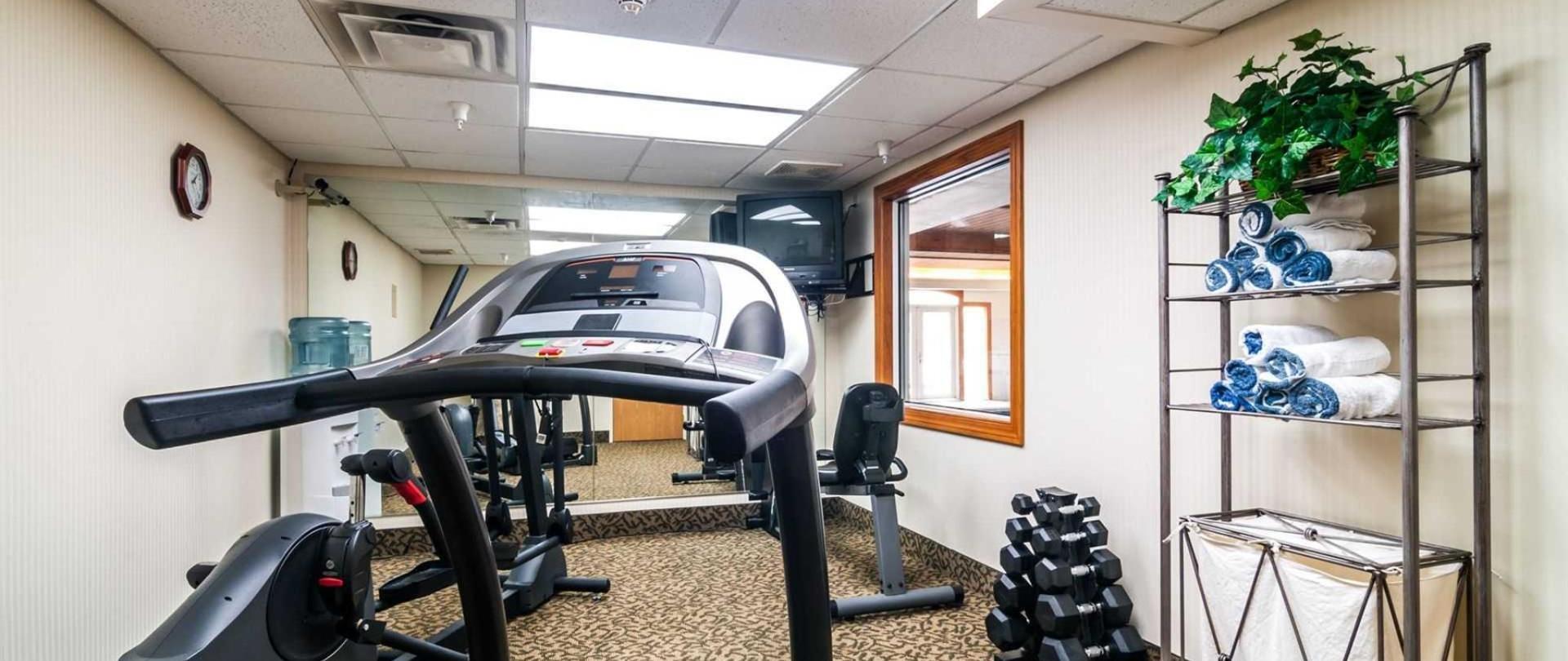 fitness_center-1-1.jpg.1920x0.jpg