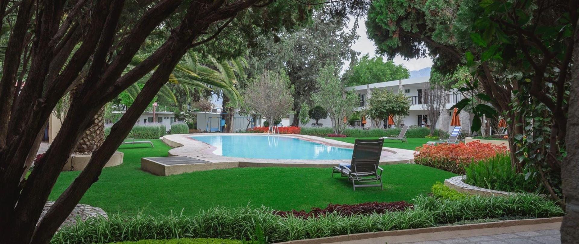 Hoteles Río, Tequisquiapan, Querétaro, México.jpg