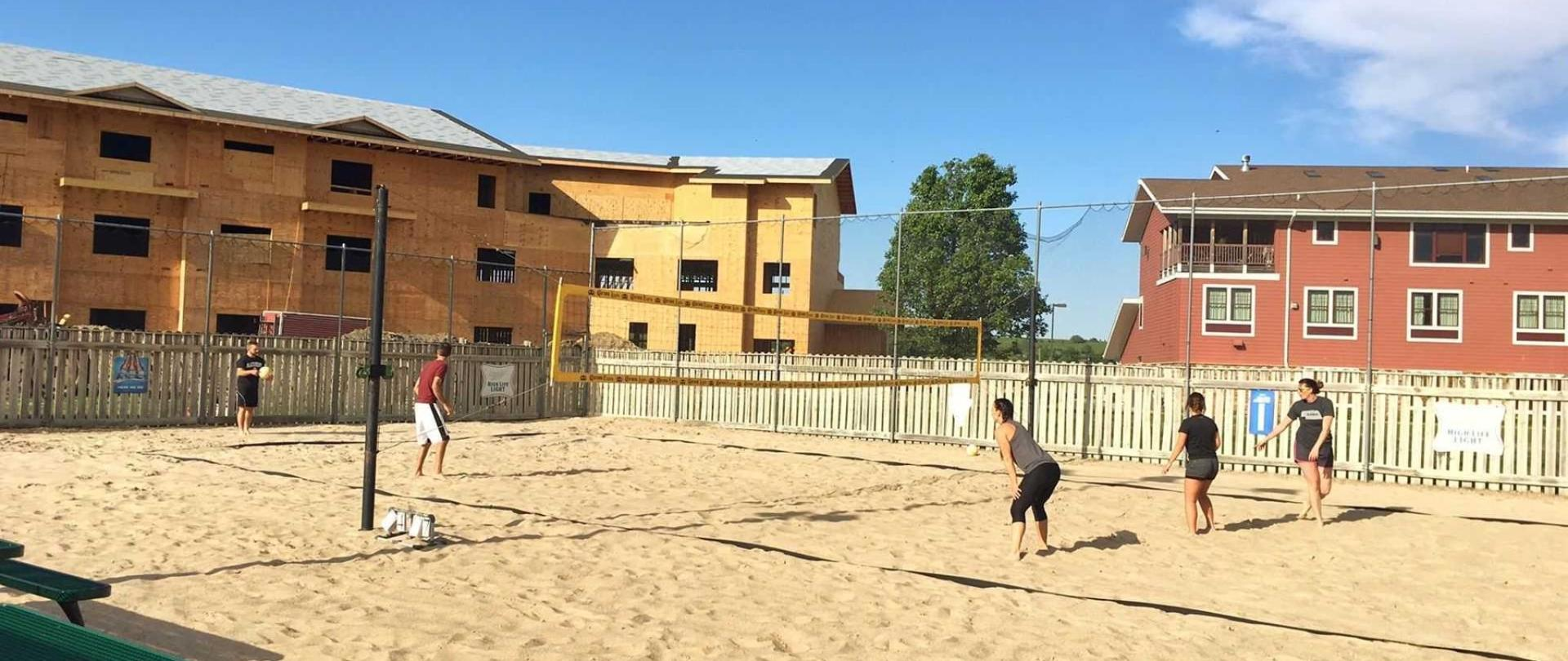 volleyball.jpeg.1920x0.jpeg
