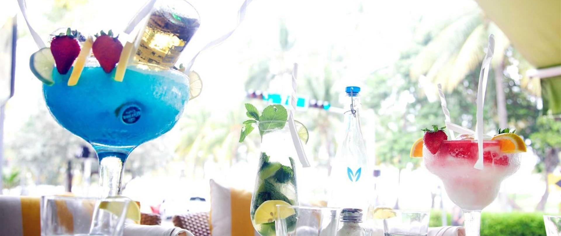 drinks.jpg.1920x0.jpg