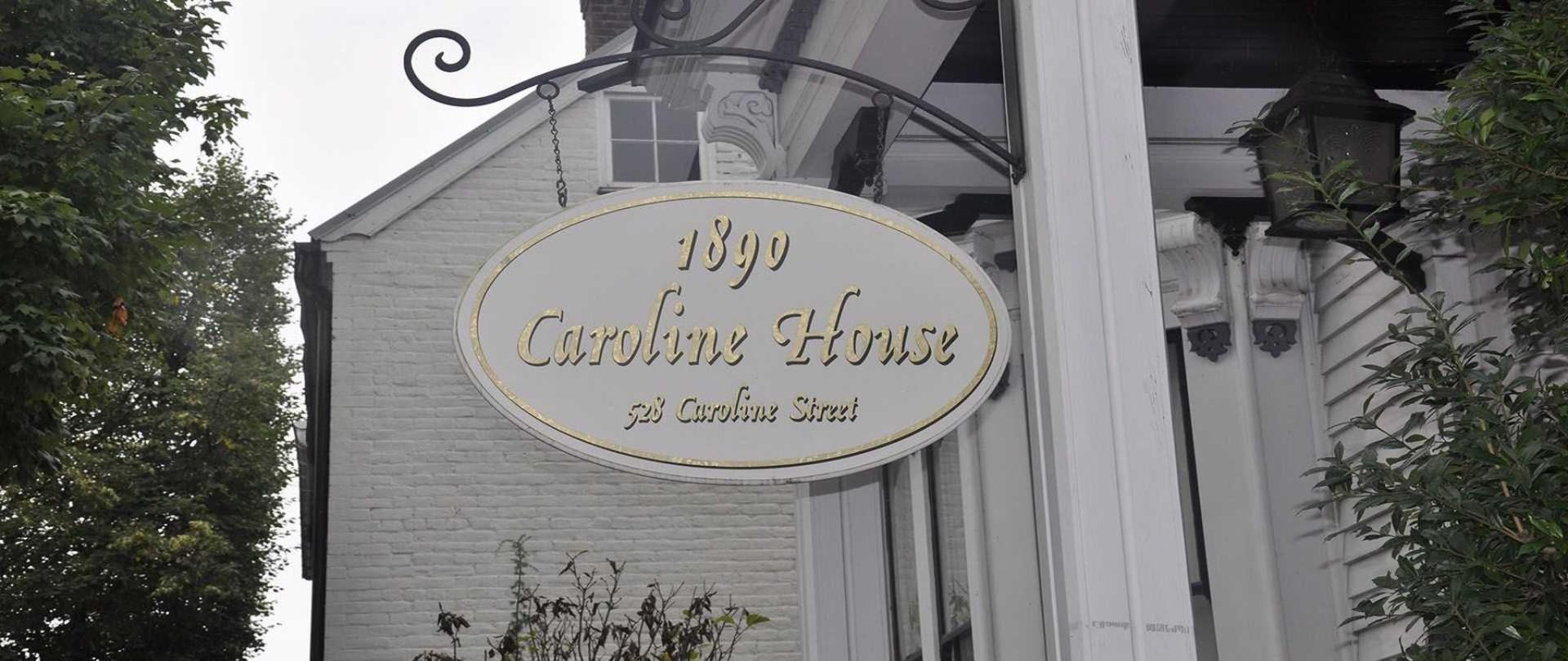 front-of-caroline-house-front-for-web.jpg.1920x810_default.jpeg