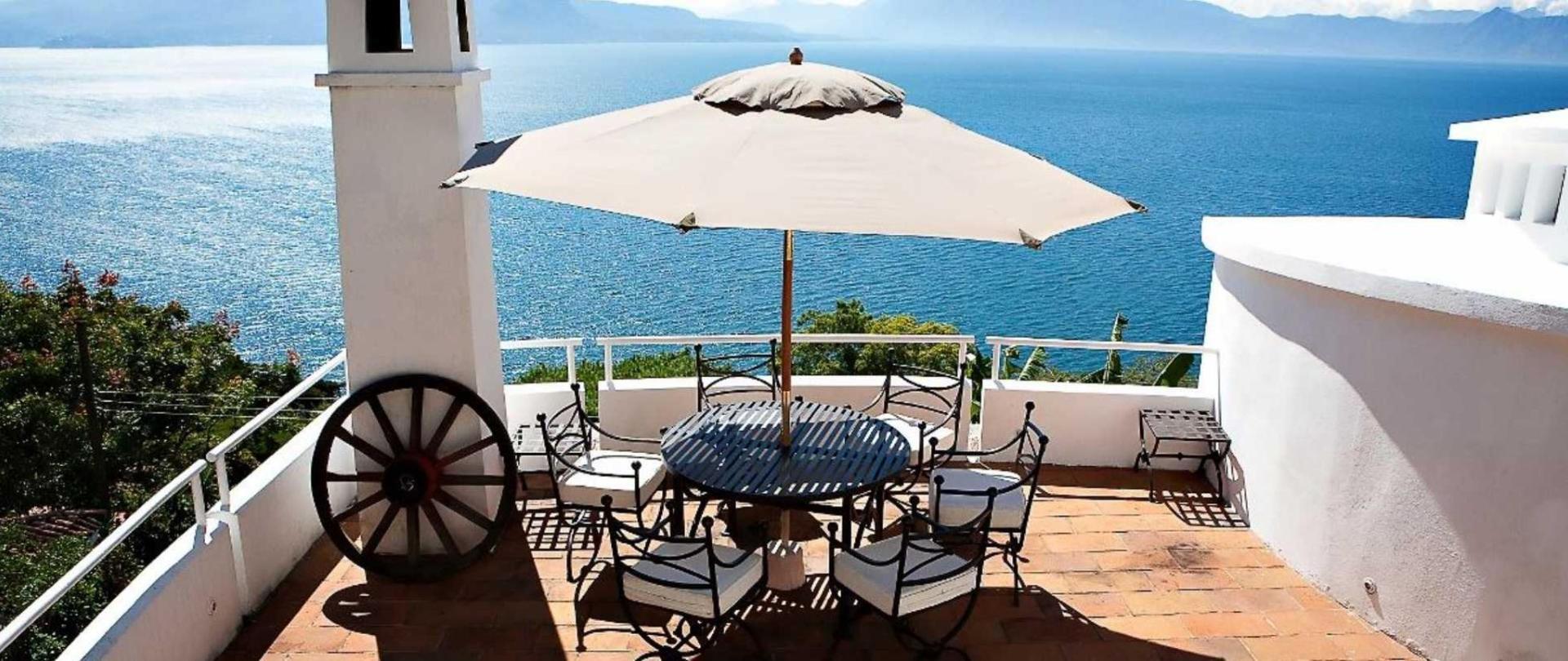 dining-room-terrace1-1.jpg.1920x807_default.jpg