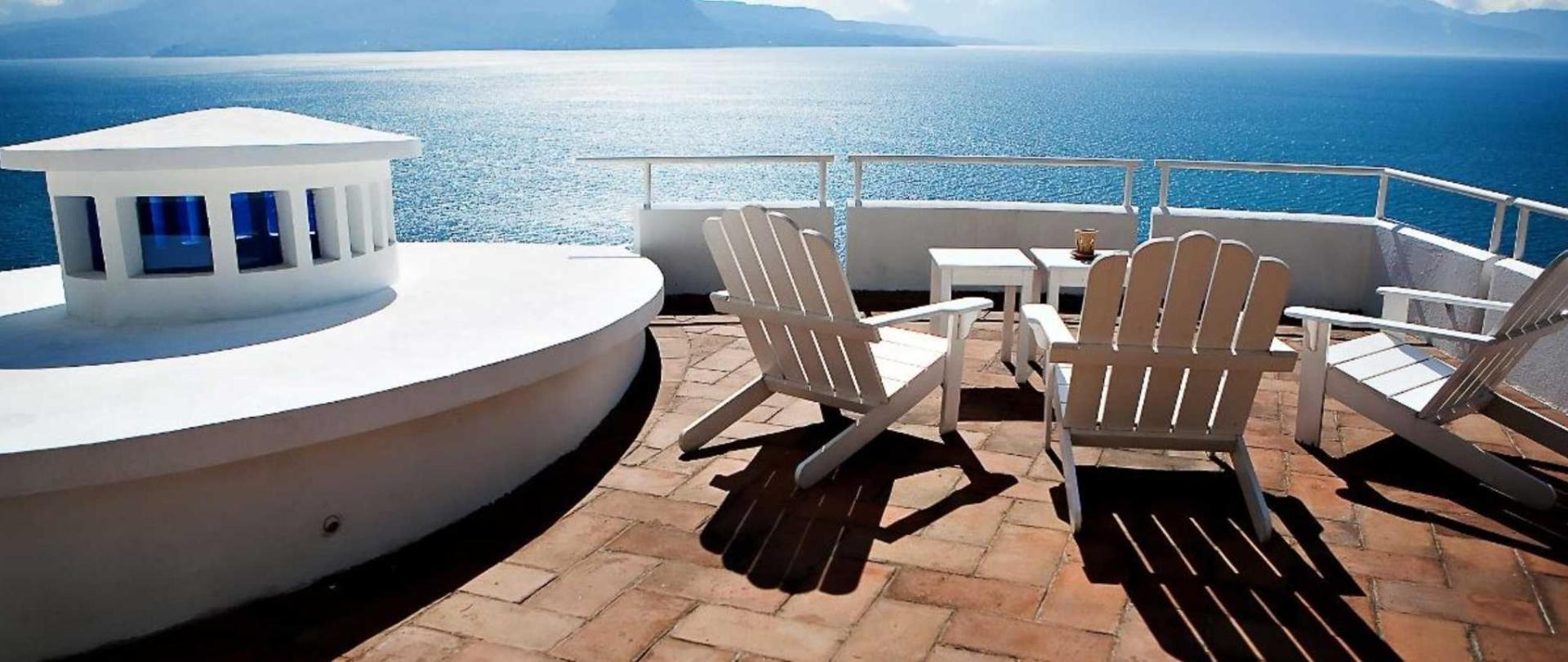 living-room-terrace-31-1.jpg.1920x807_default.jpg