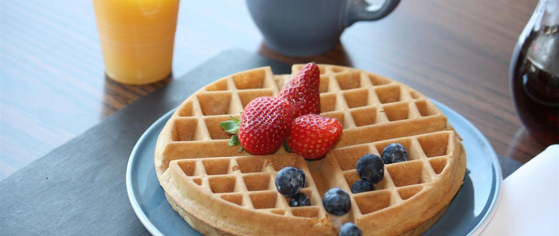 delicious-waffles.JPG
