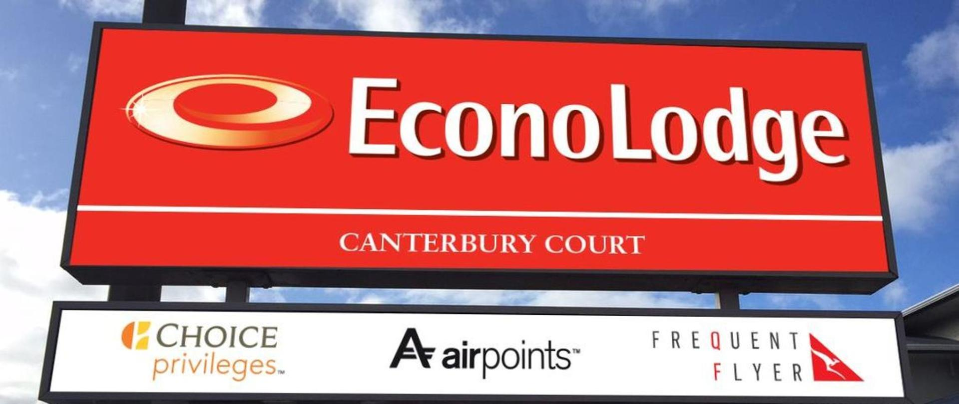 el_canterbury_court_mockup.jpg.1140x481_39_131_9761.jpg