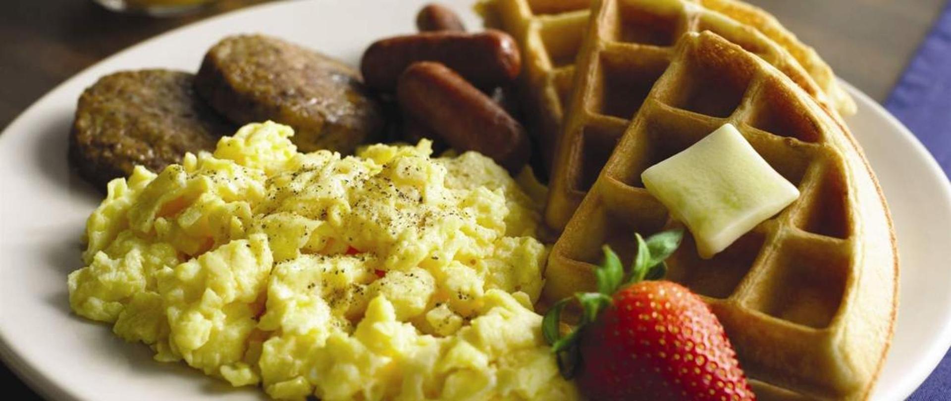 votre-petit-déjeuner-chaud-et-ready.jpg.1140x481_default.jpg