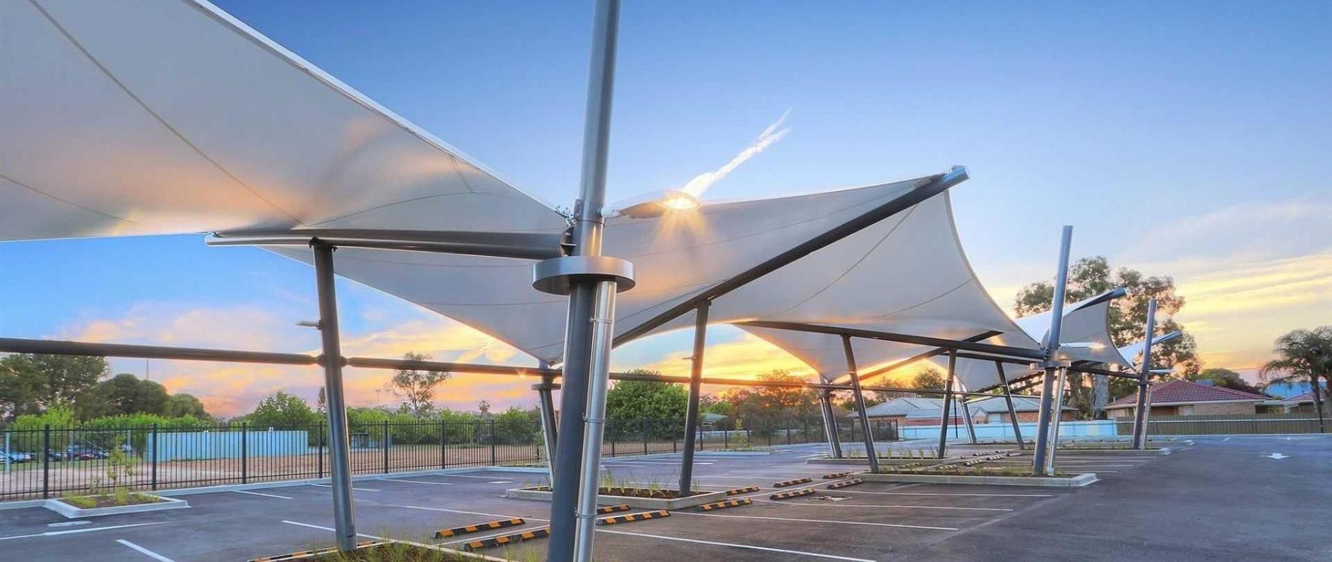 carpark-at-sunset.JPG.1920x0.JPG