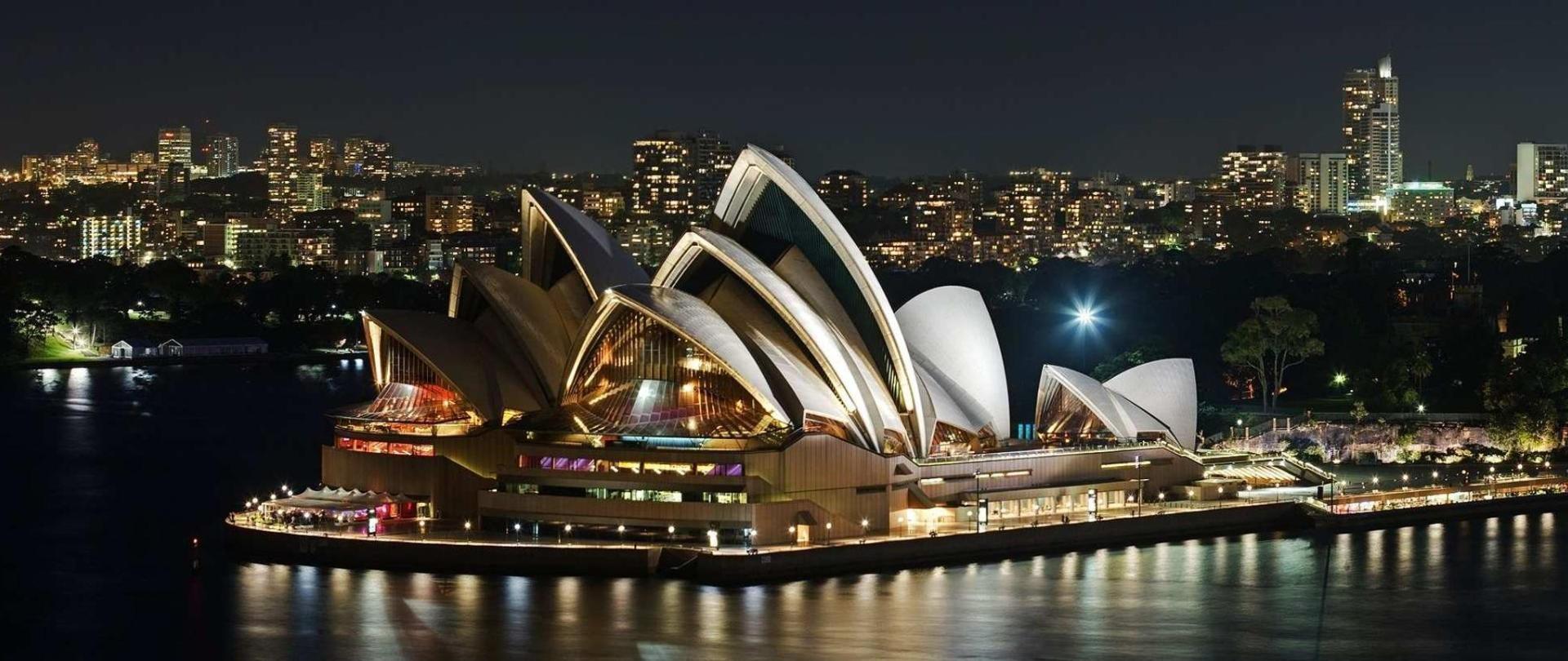 Opera_House_Night_View.jpg